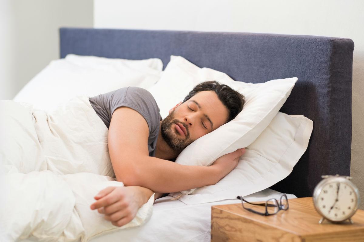 sleep-number-360-cama-inteligente personas inteligentes