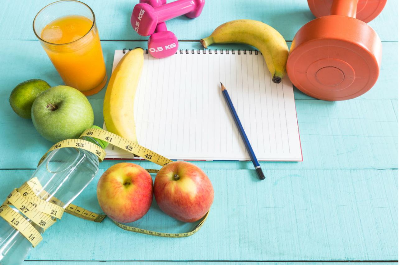 dieta-bajar-de-peso-perder-kilos-adelgazar