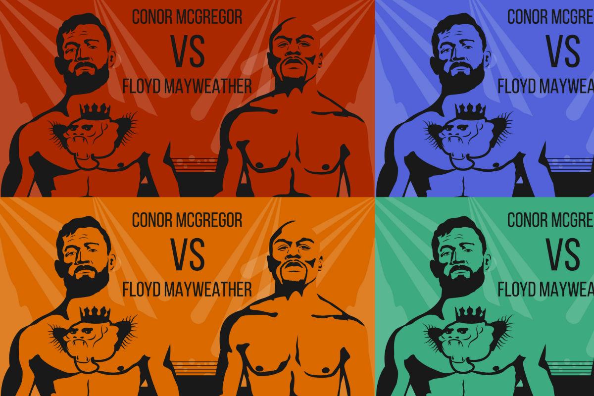 estilo-pelea-mayweather-mcgregor