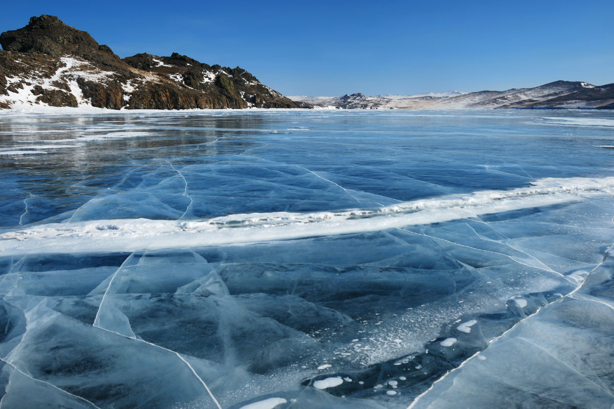 lago-baikal-misterioso-magico-siberia