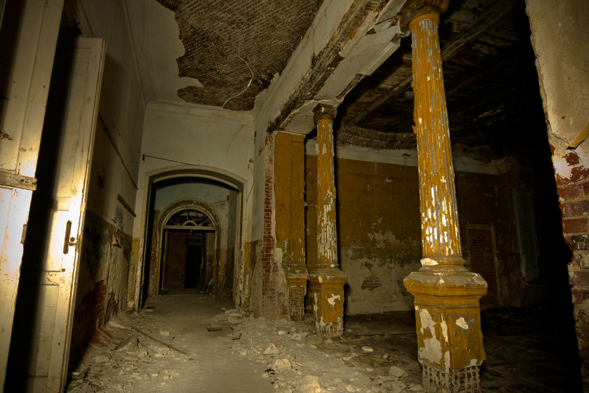 lugares-embrujados-sobrenatural-visitar