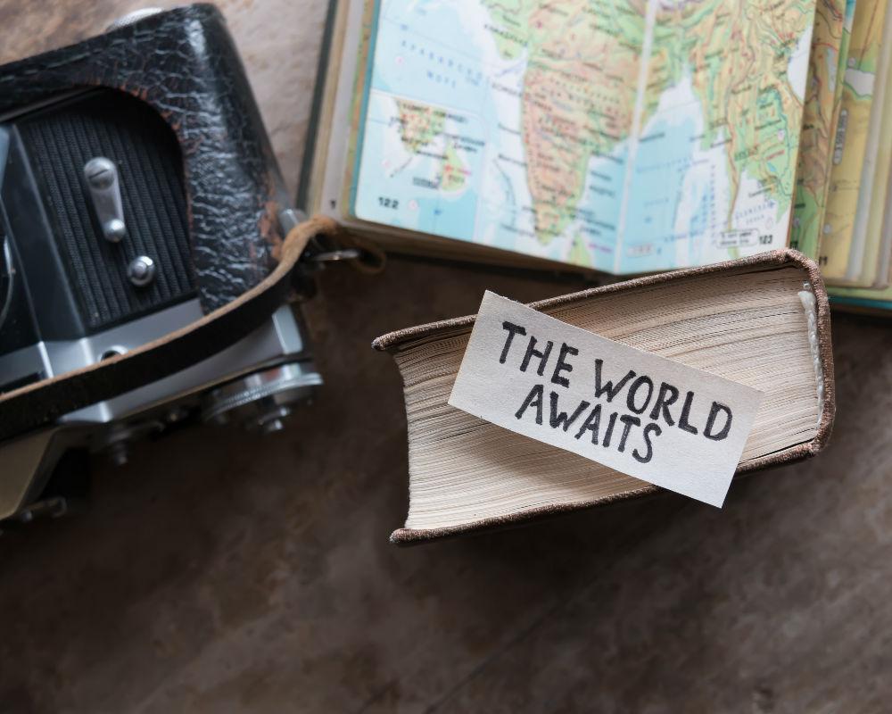 lugares-latinoamerica- conocer