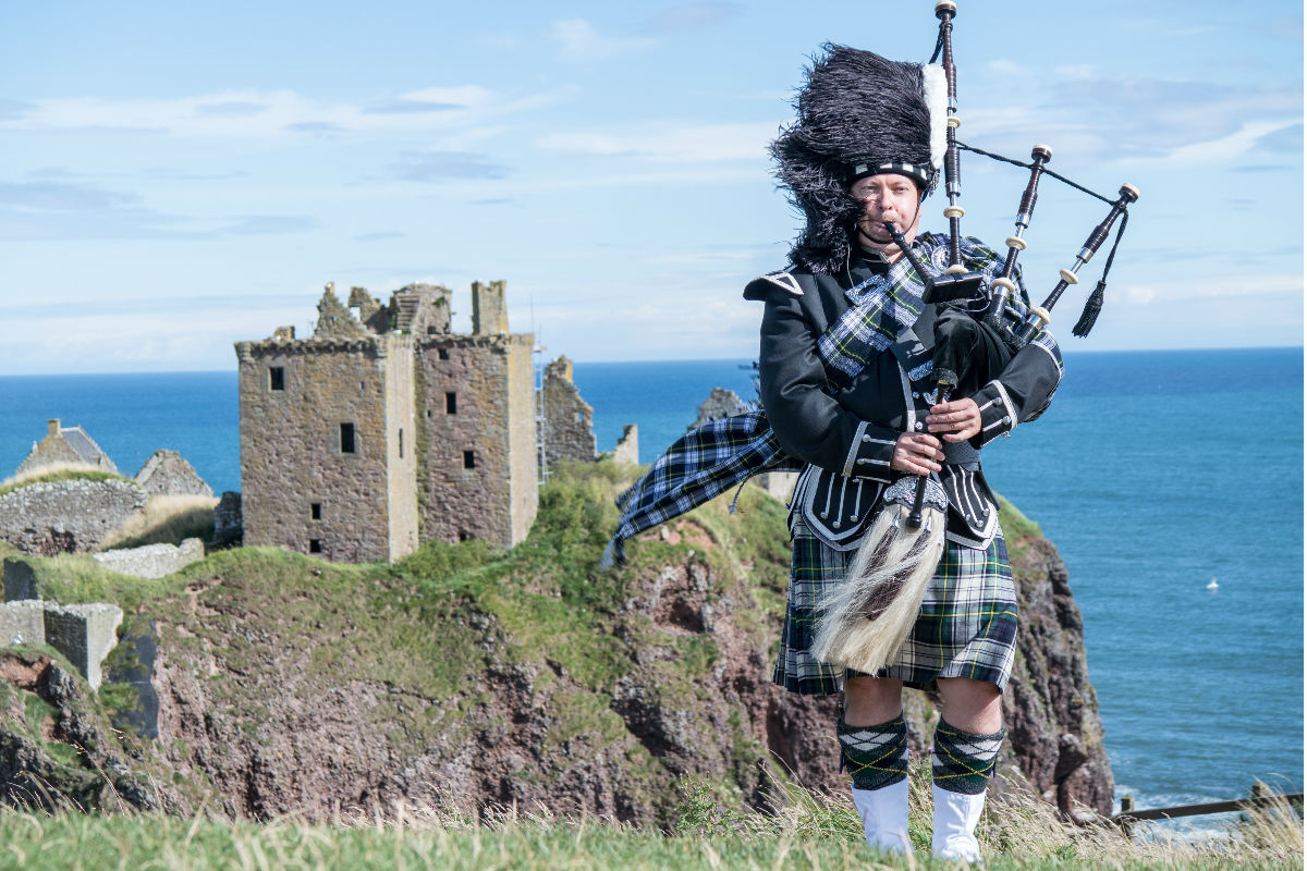 razones-visitar-escocia