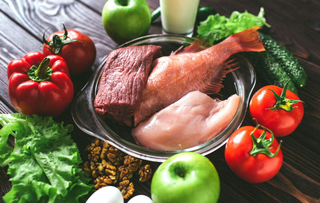 indredientes del suplemento alimenticio