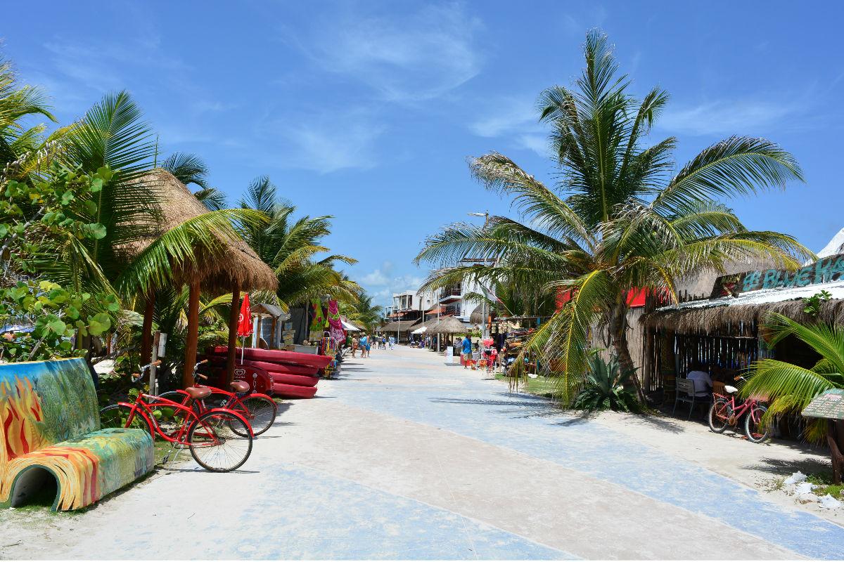 mahahual-playa-paraiso-mexicano