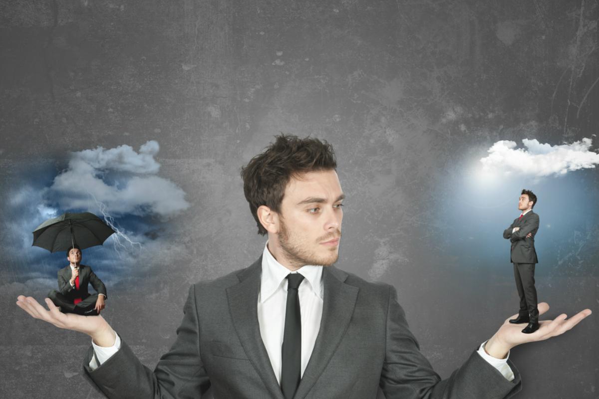 pensamientos-común-personas fracasadas- impiden crecer