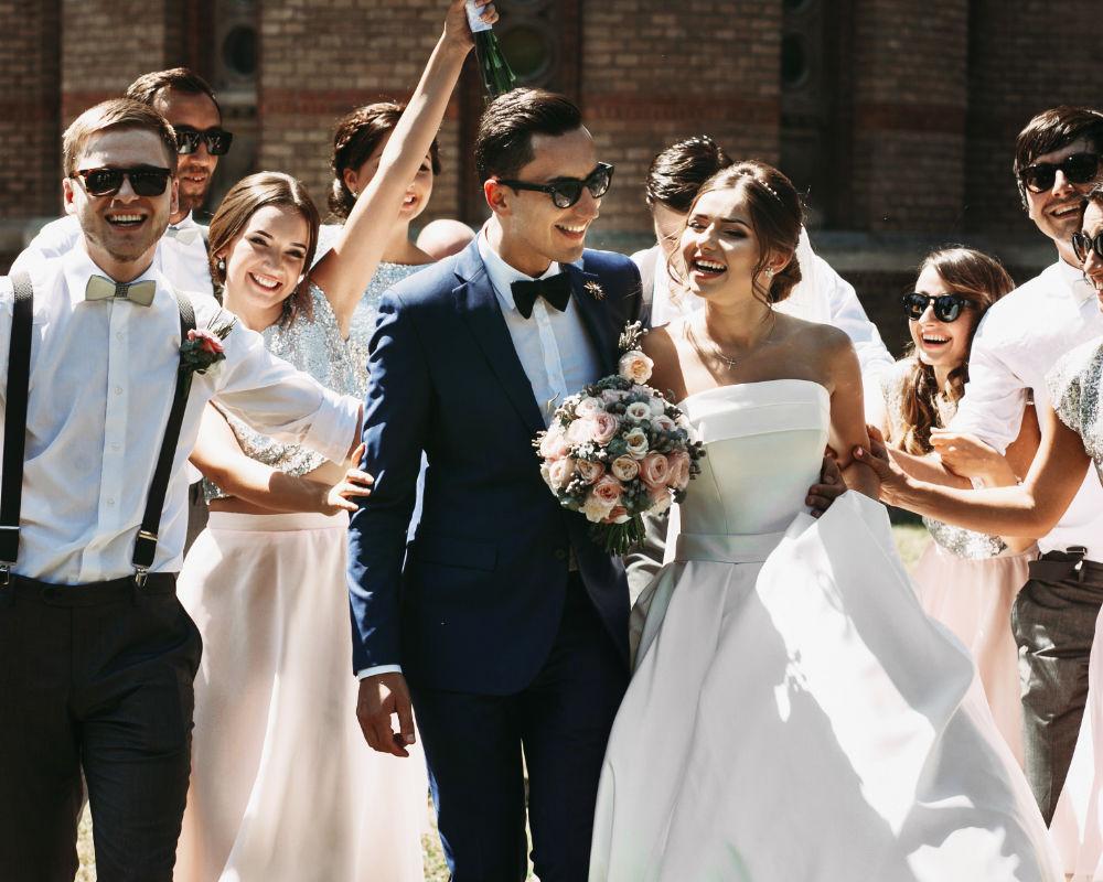 fotografía-boda-escandalosa más divorcios contraer matrimonio