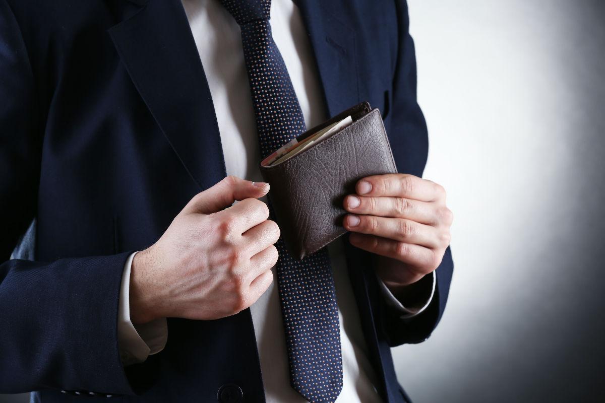 marcas-cartera-hombre-estilo