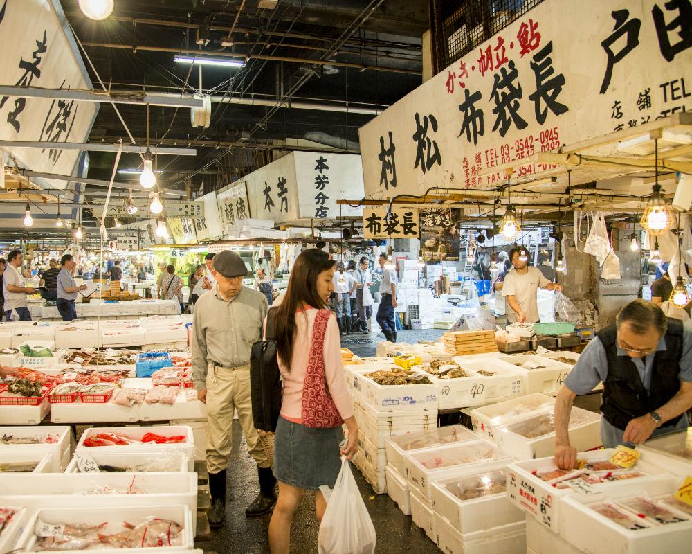mejores-mercados-mundo-happy-hour