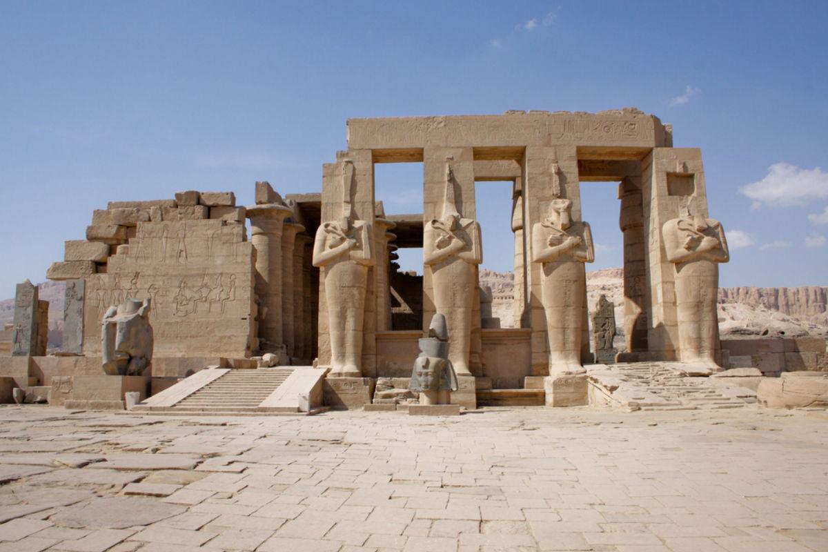 restos-templo-ramsés II-egipto