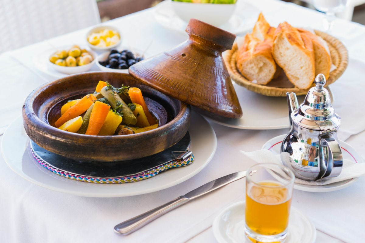 cus-moroccan-grill-comida-marruecos-coyoacan