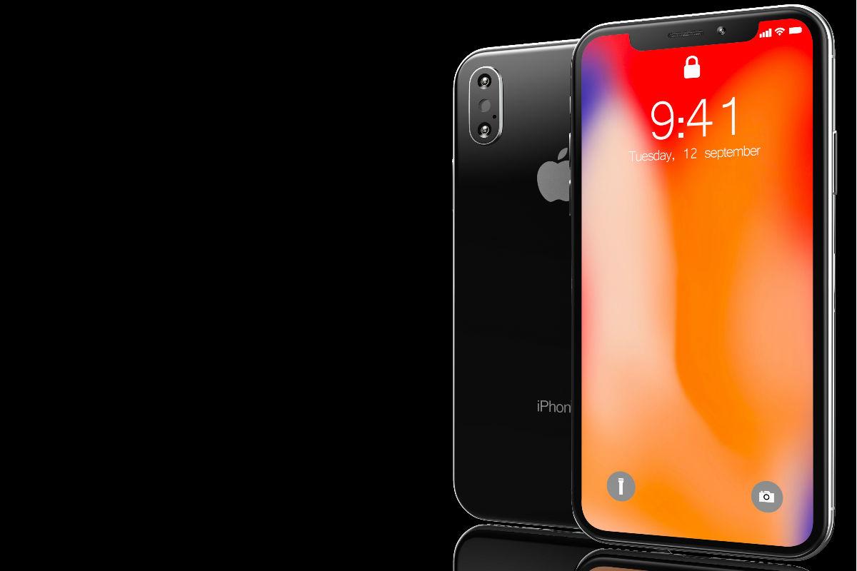iphone-x-reparacion-costo