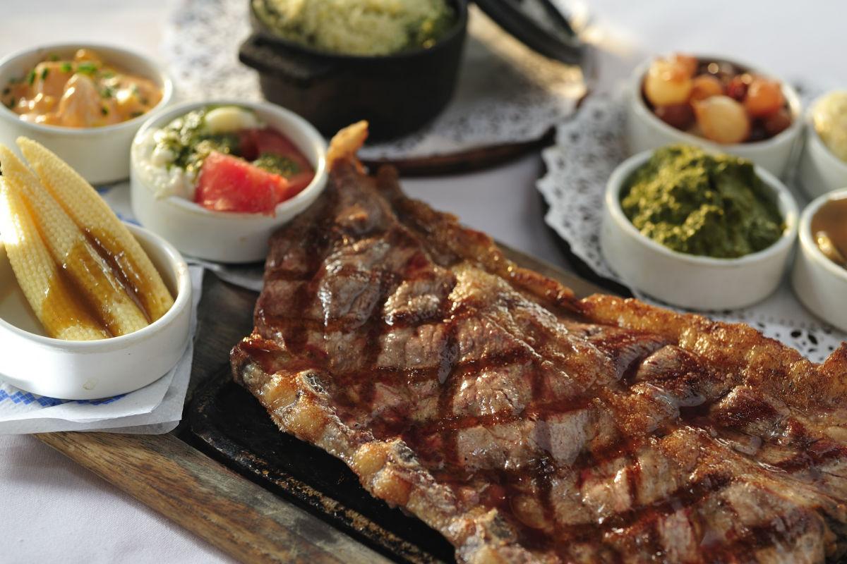 sylvestre-restaurante-argentino-mexico