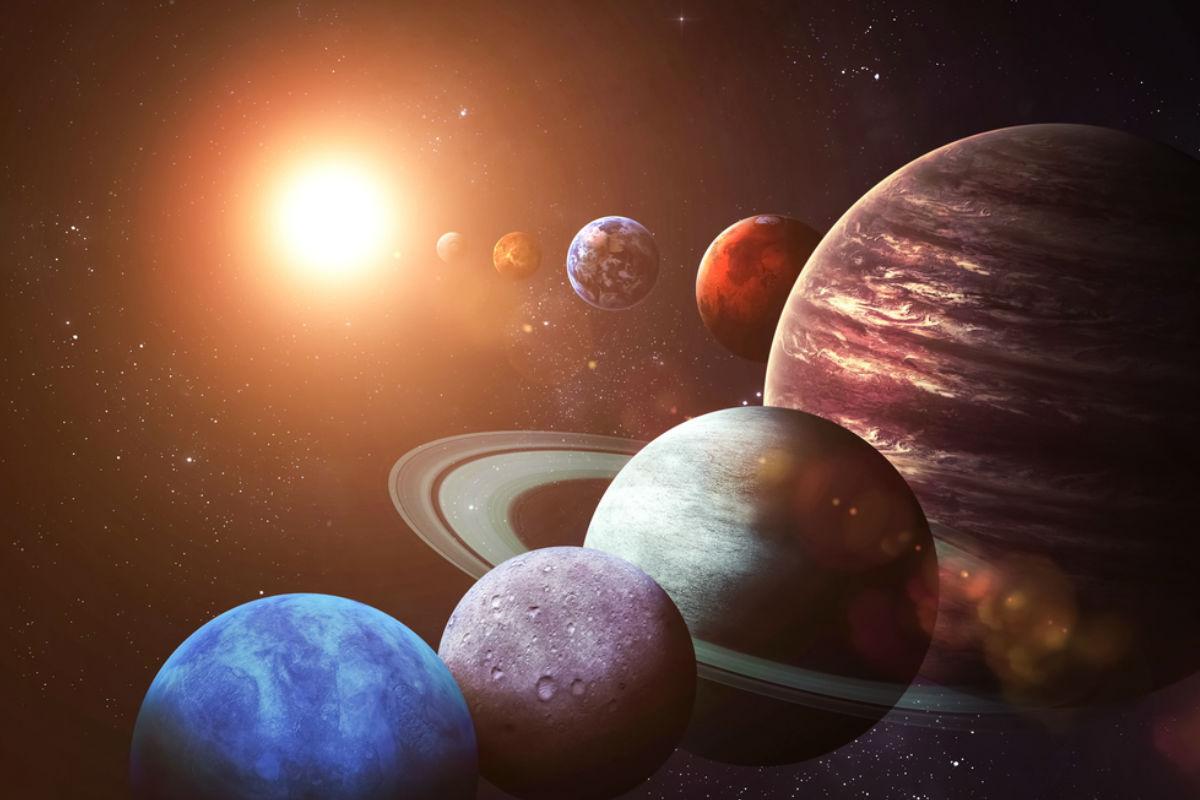 NASA-descubre-nuevo-planeta