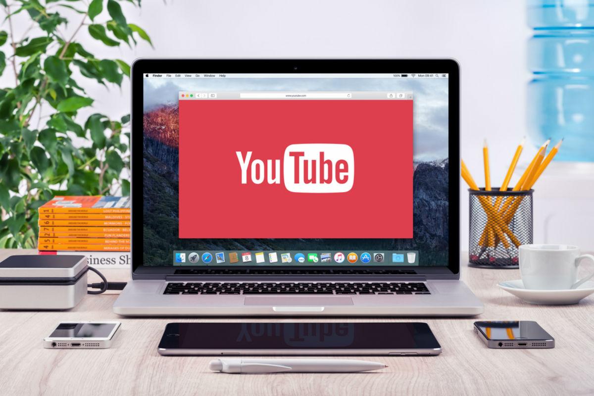 YouTube Remix-youtube y netflix