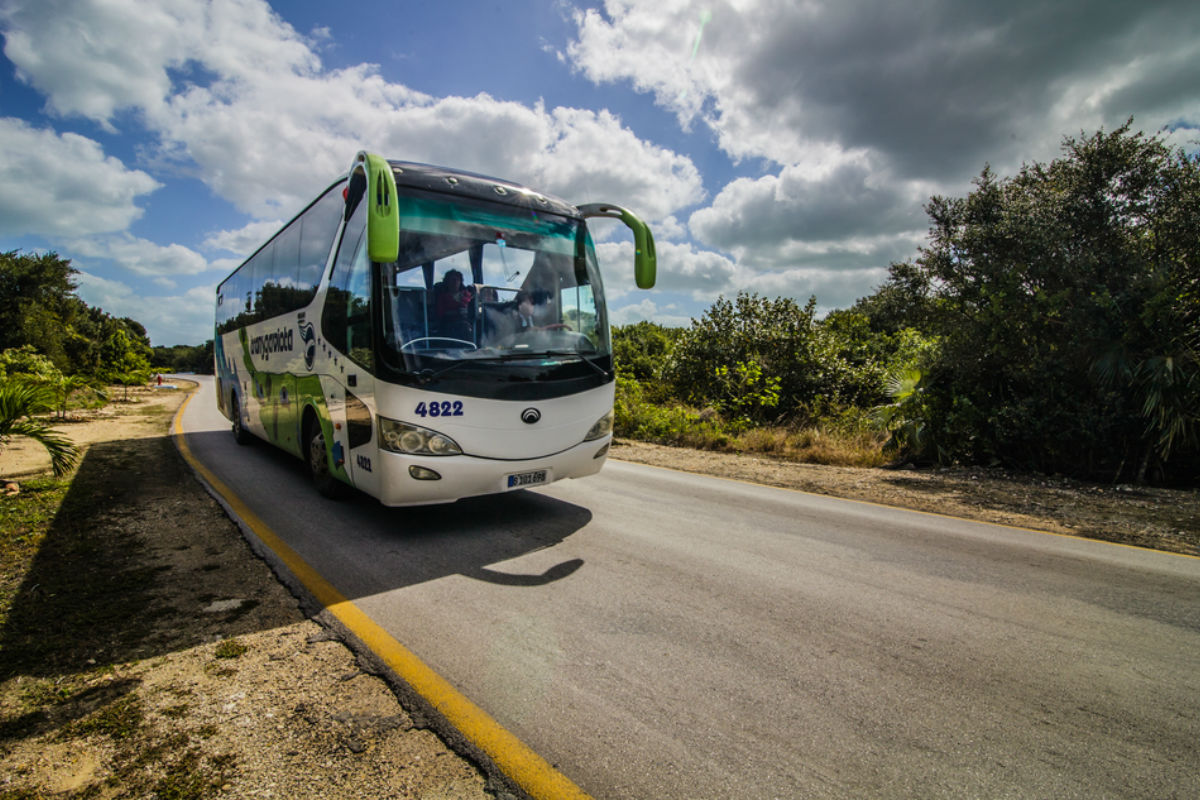 hotel-autobus-estados-unidos