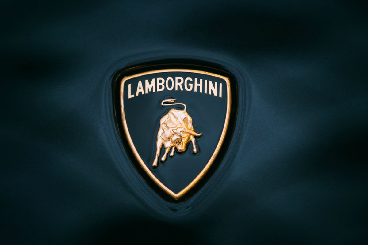 lamborghini-carro-auto-Papa Francisco