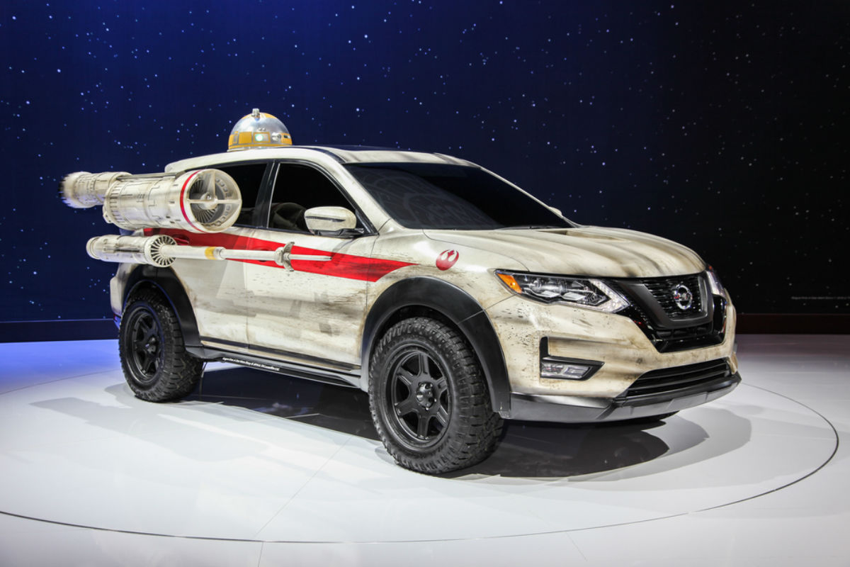 nissan-autos-star-wars