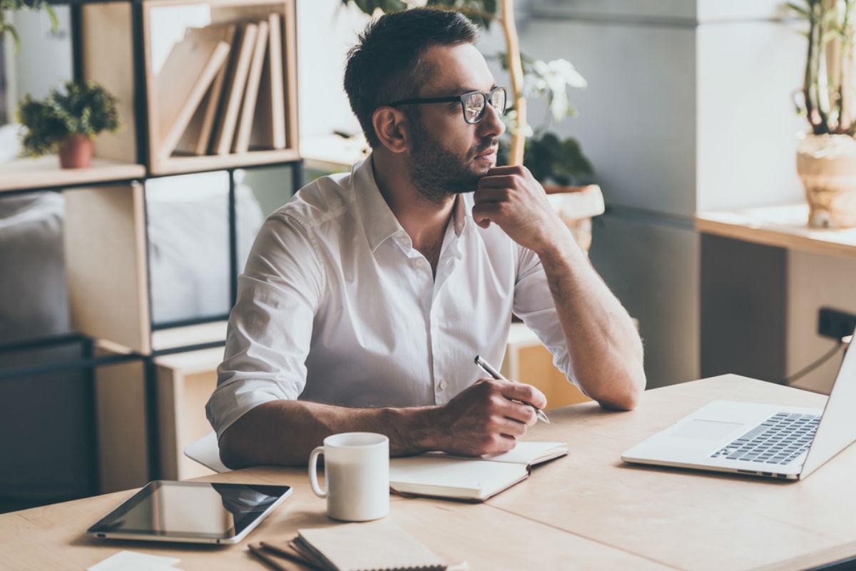 pensamientos-emprendedores-exito