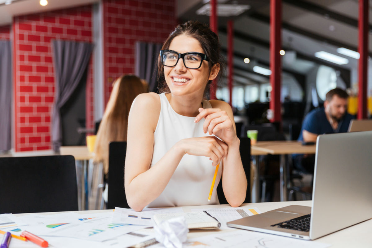 consejos-mujeres-emprendedoras