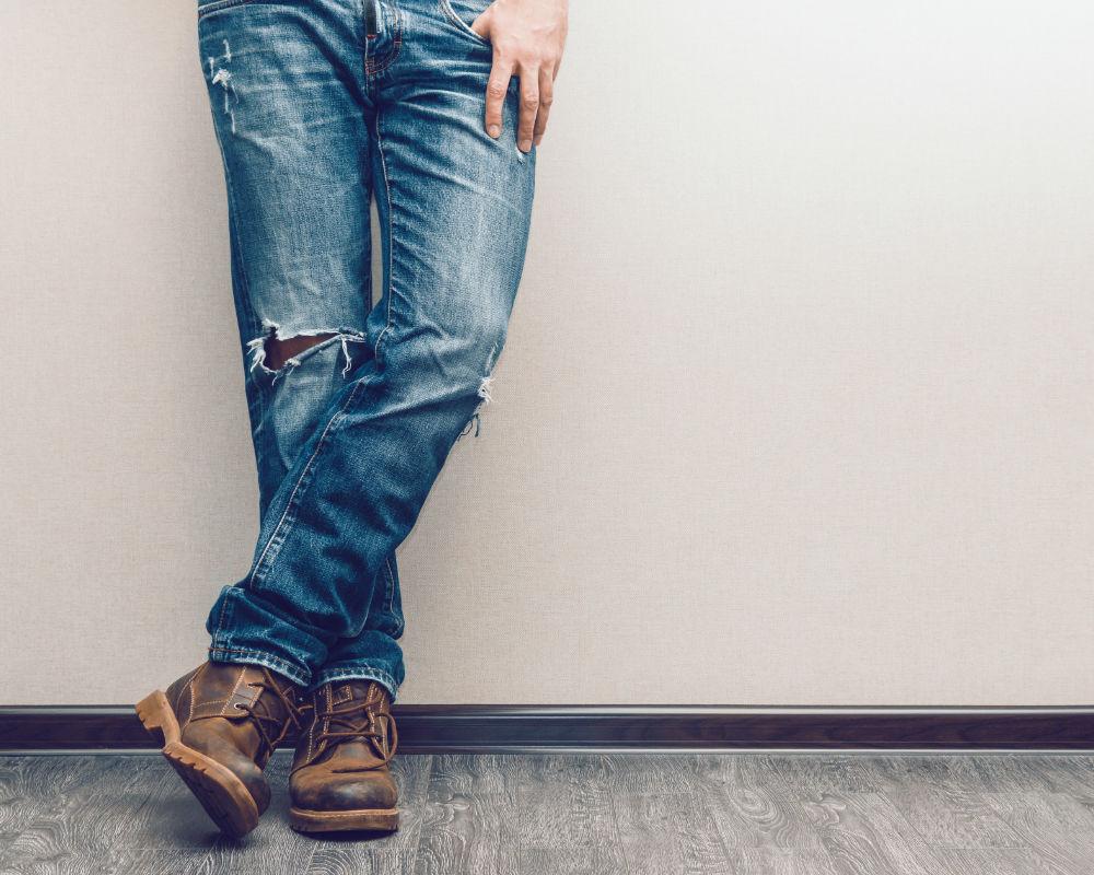trucos-cuidar-jeans