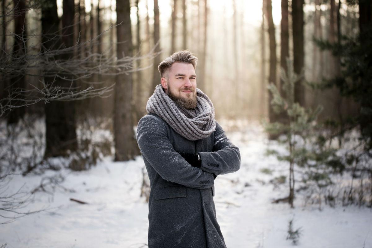 mantenerse-abrigado-invierno