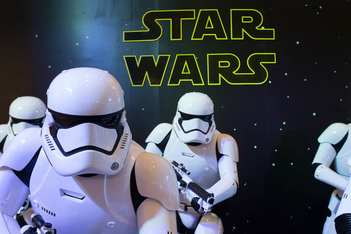 star-wars-segunda-franquicia-taquillera