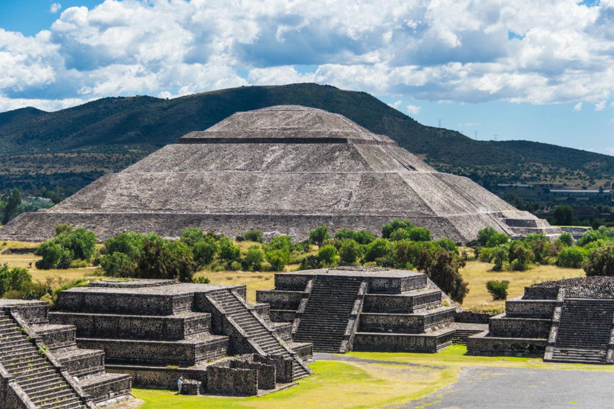 Por qu el nombre de teotihuacan es incorrecto Espectaculo de luces teotihuacan 2018