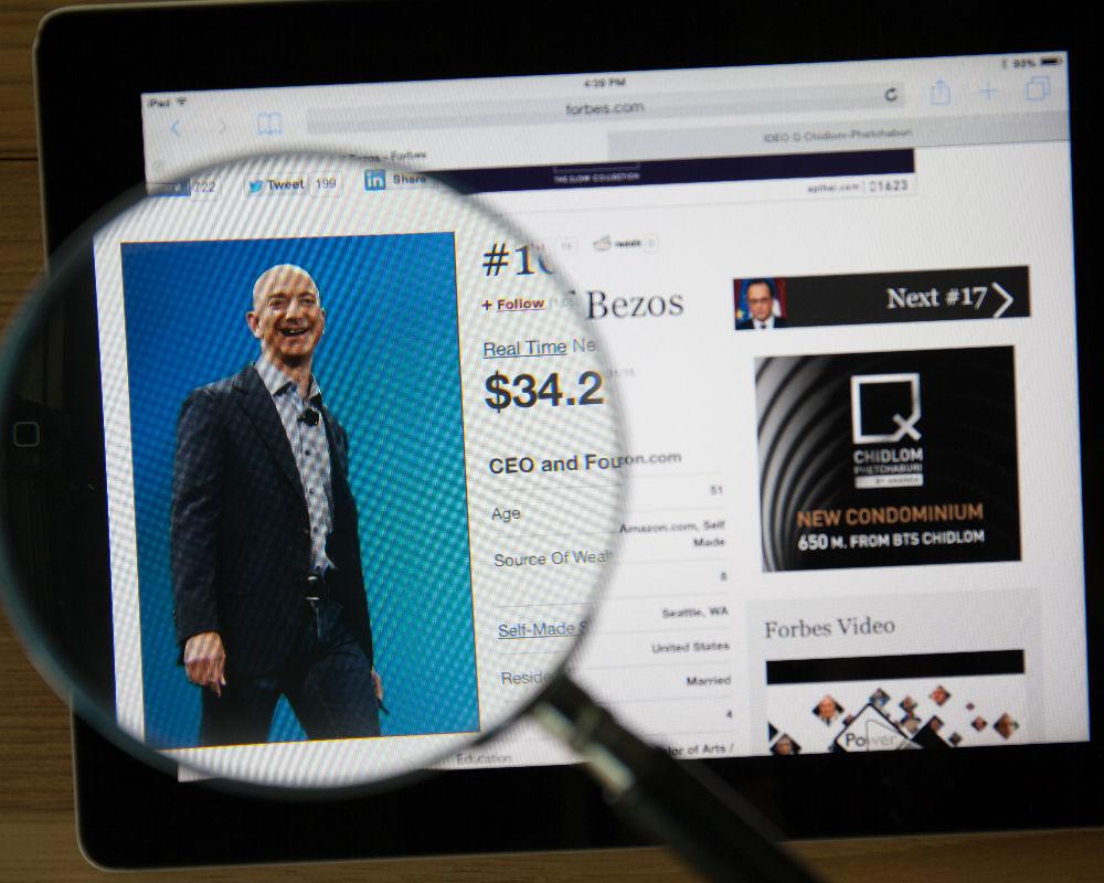 Lecciones-exito-jeff-Bezos