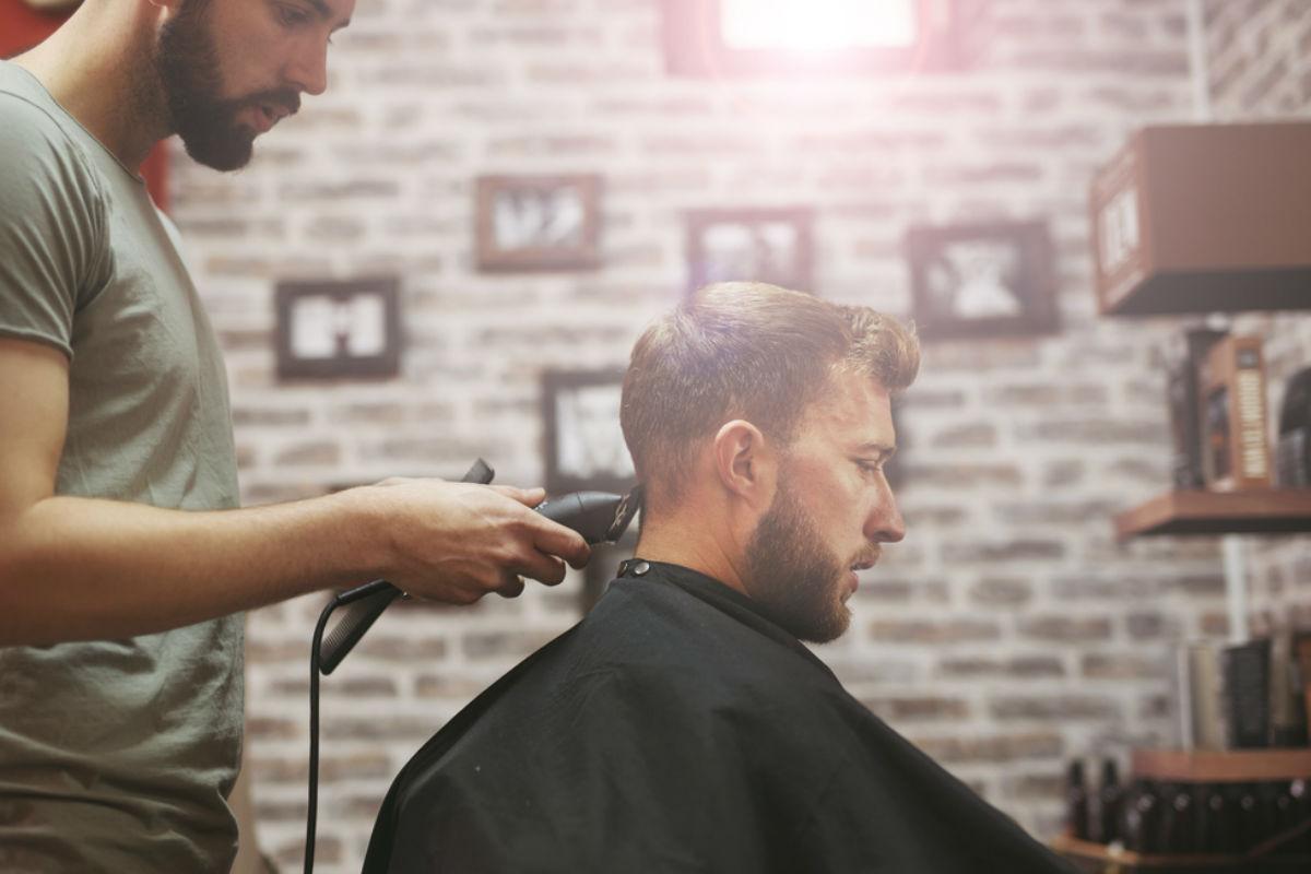 cortes-hombre-poco-cabello