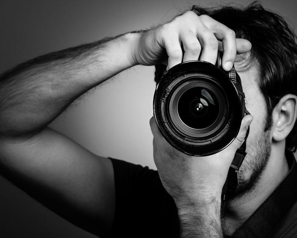 Fotografo-Andreas- Gursky foto de perfil