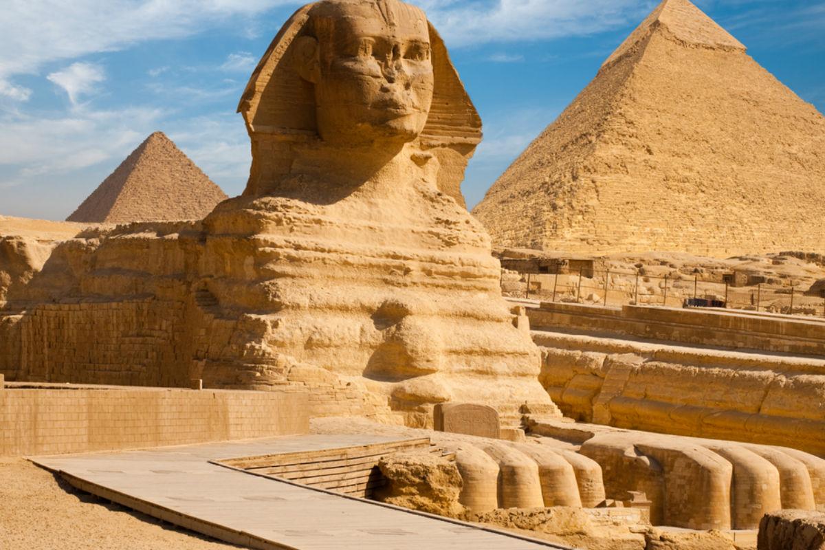secreto-pirámides-egipto