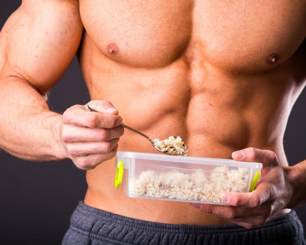 ganar-musculo-Alimentos-ayudan-verte-mas-joven