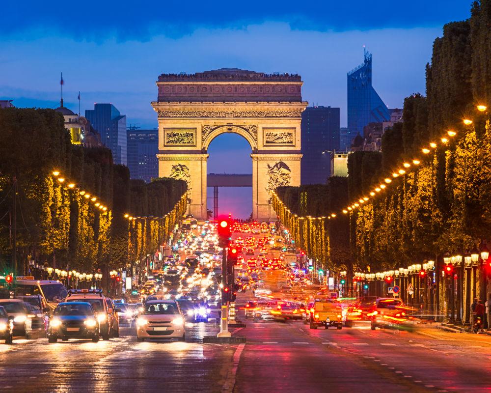 razones-viajar-Paris
