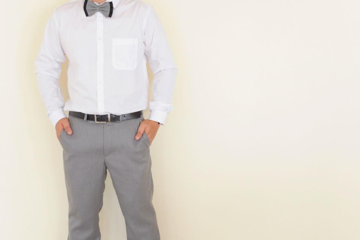 combinar-pantalón-gris