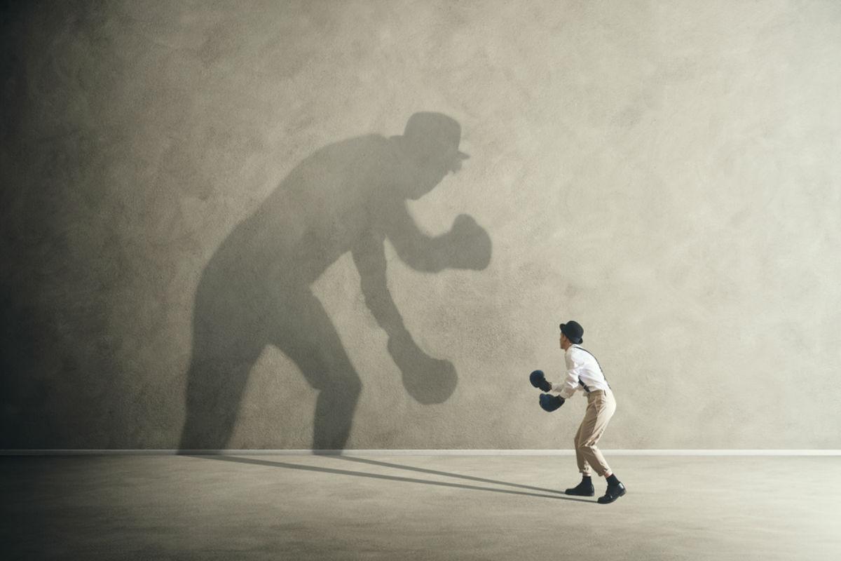 maneras-transformar-miedo-motivación