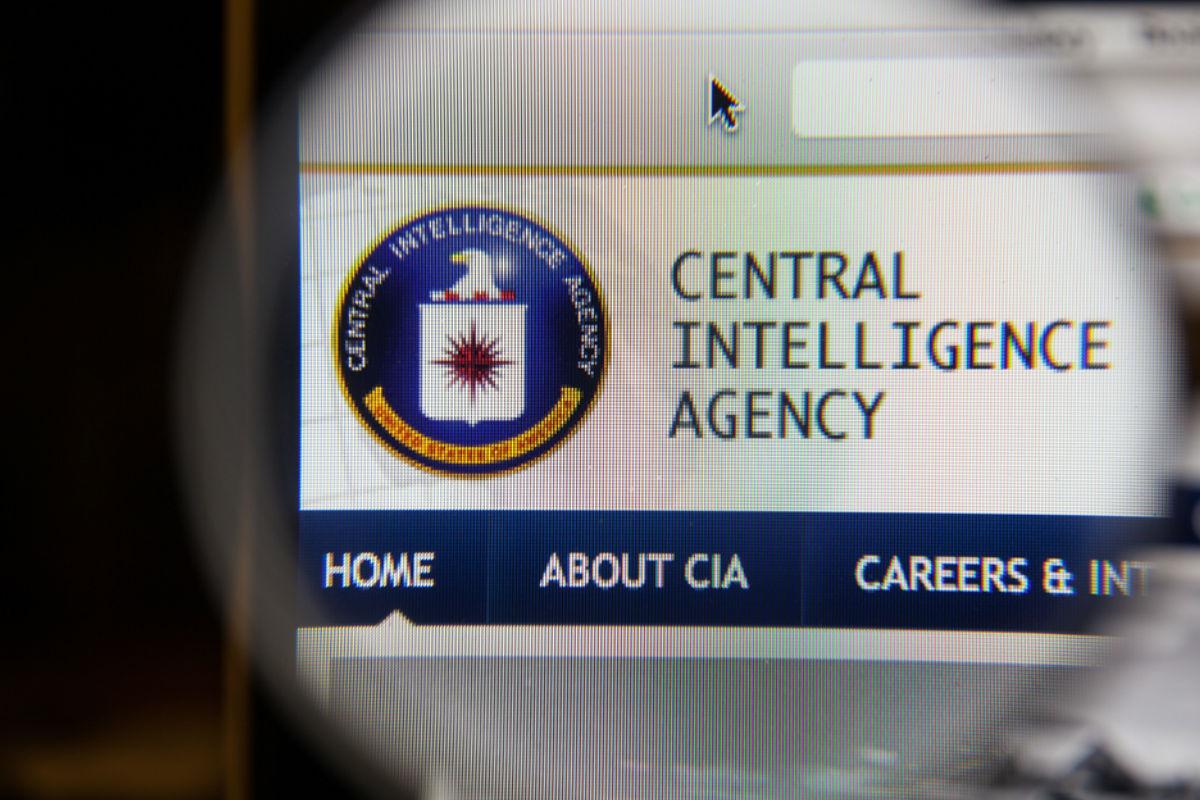 primera-mujer-directora-CIA