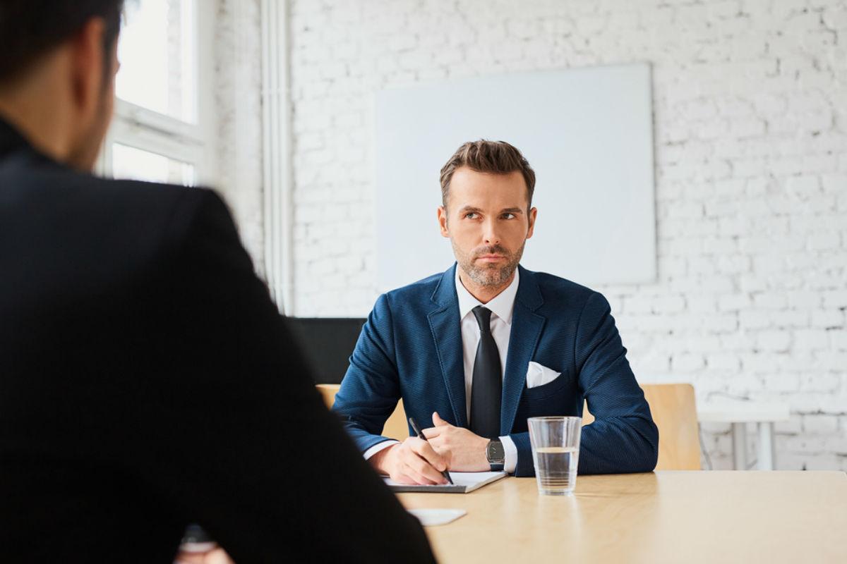 vestimenta-entrevista-trabajo