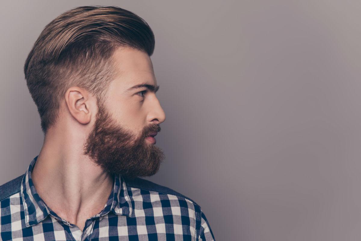 cortes-cabello-hombres-barba