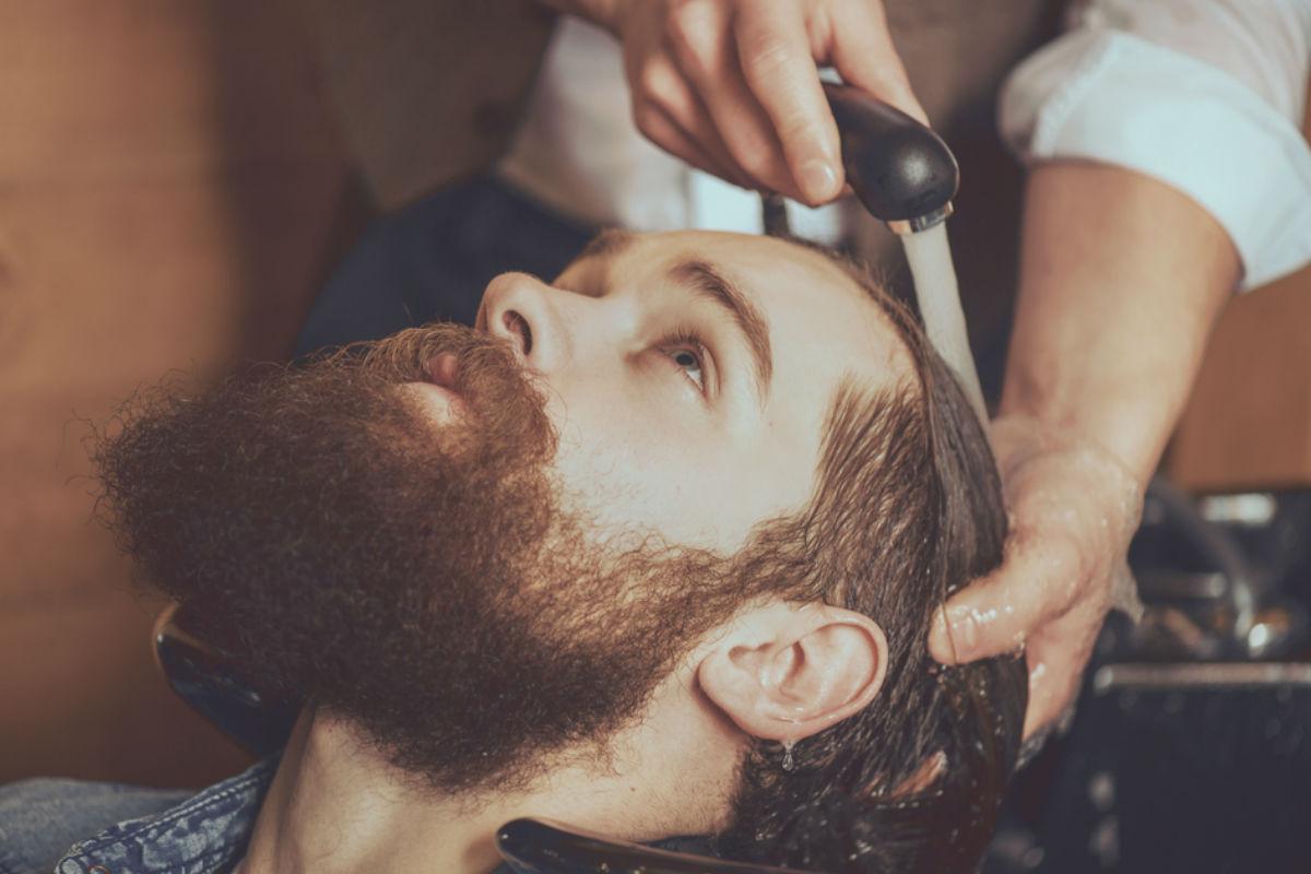 cuidados-tipo-cabello