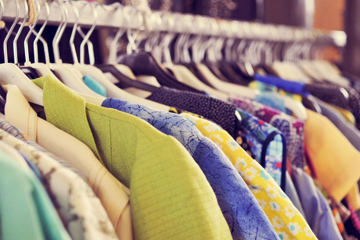 venta-ropa-vintage-CDMX