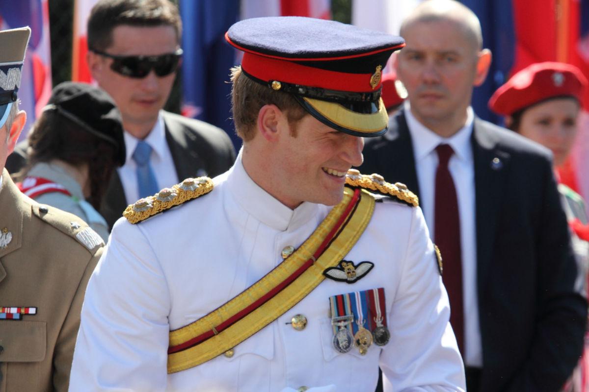 código-vestimenta-boda-príncipe-harry