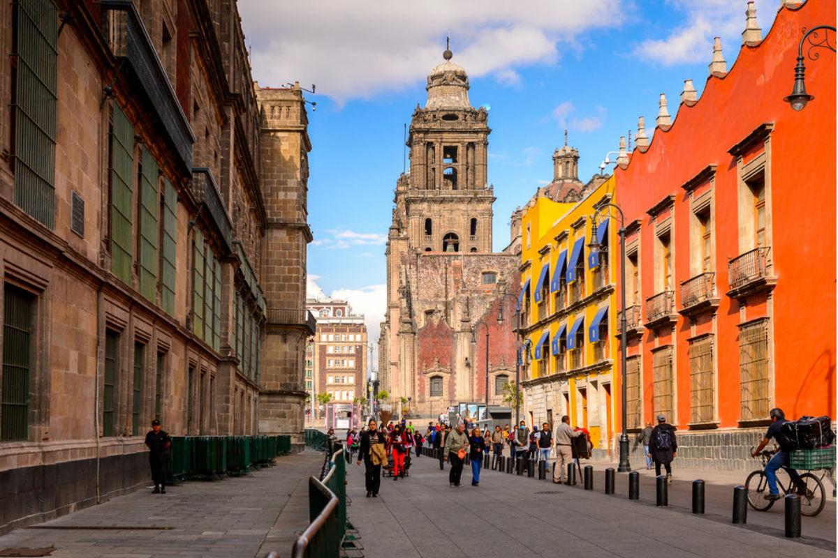 downtown-méxico-gastronomia-artesanias-cdmx