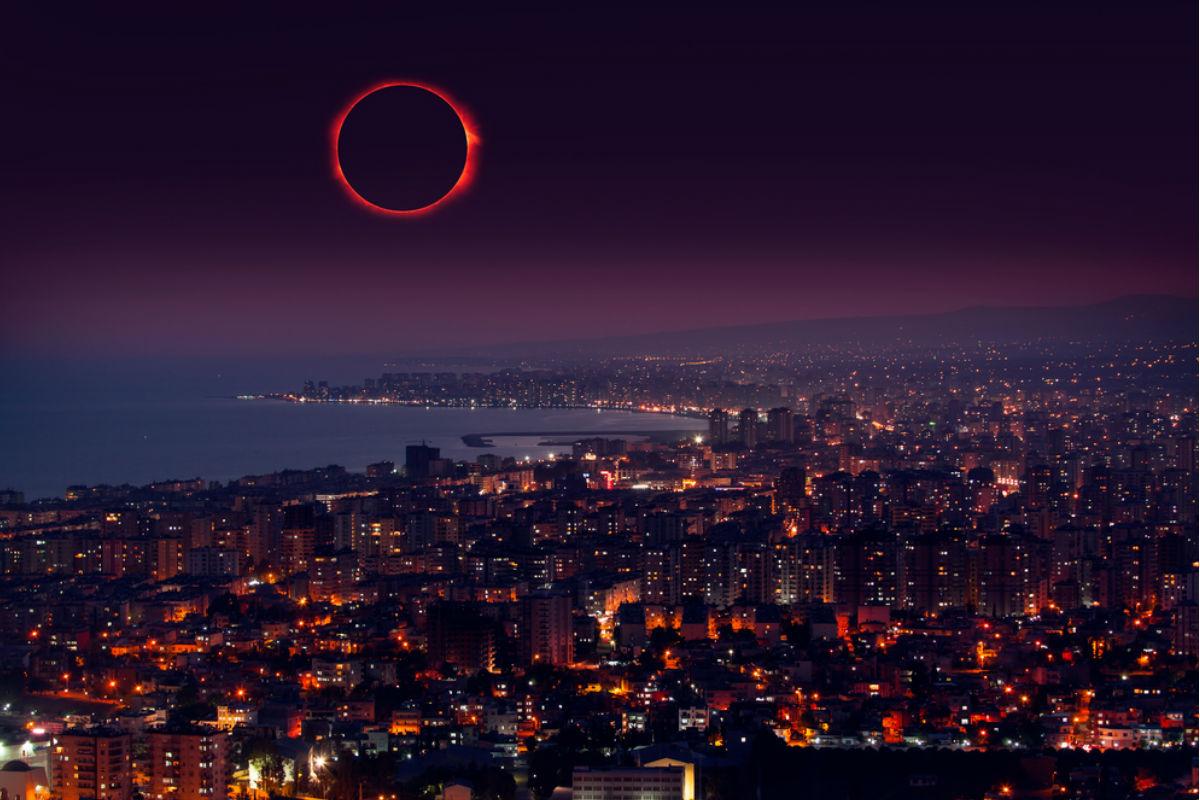 lugares-mundo-eclipse