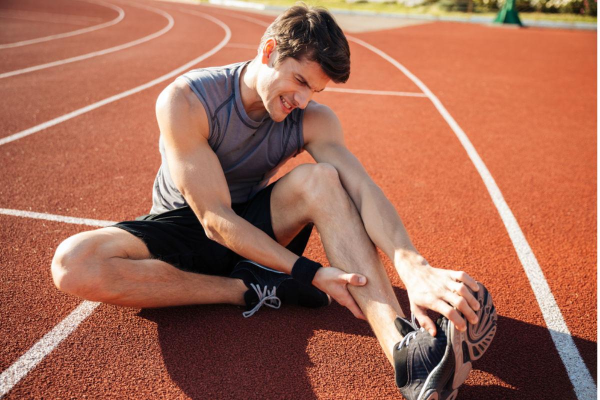 maneras-evitar-calambres-ejercicio