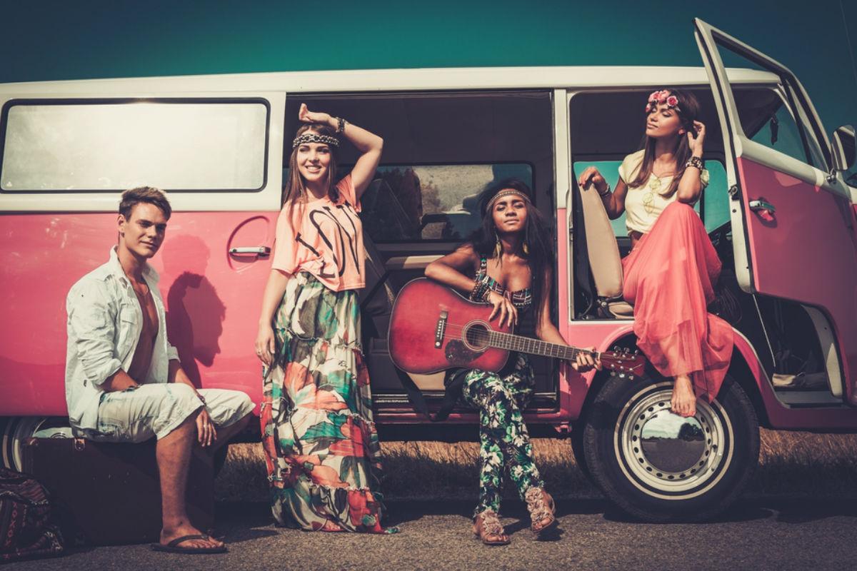 prendas-hippie-ocasión