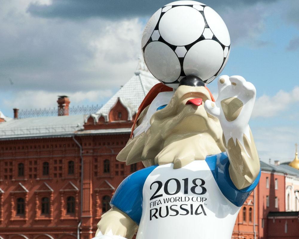 El Mundial-Rusia-2018