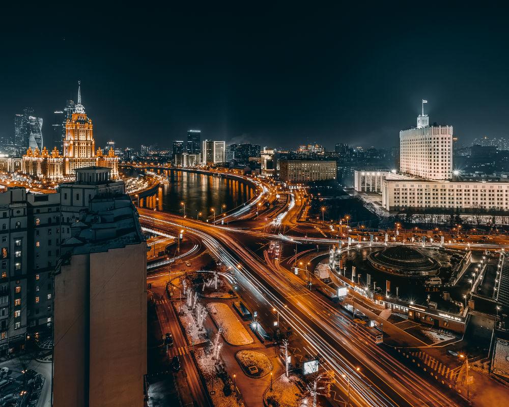 sobrevivir-turista-Rusia-2018