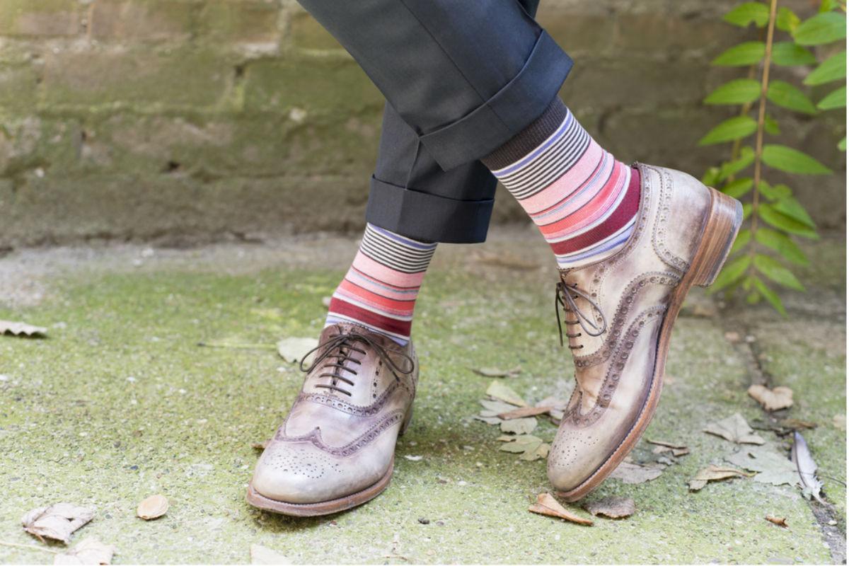 calcetines-hombre-tipos-telas