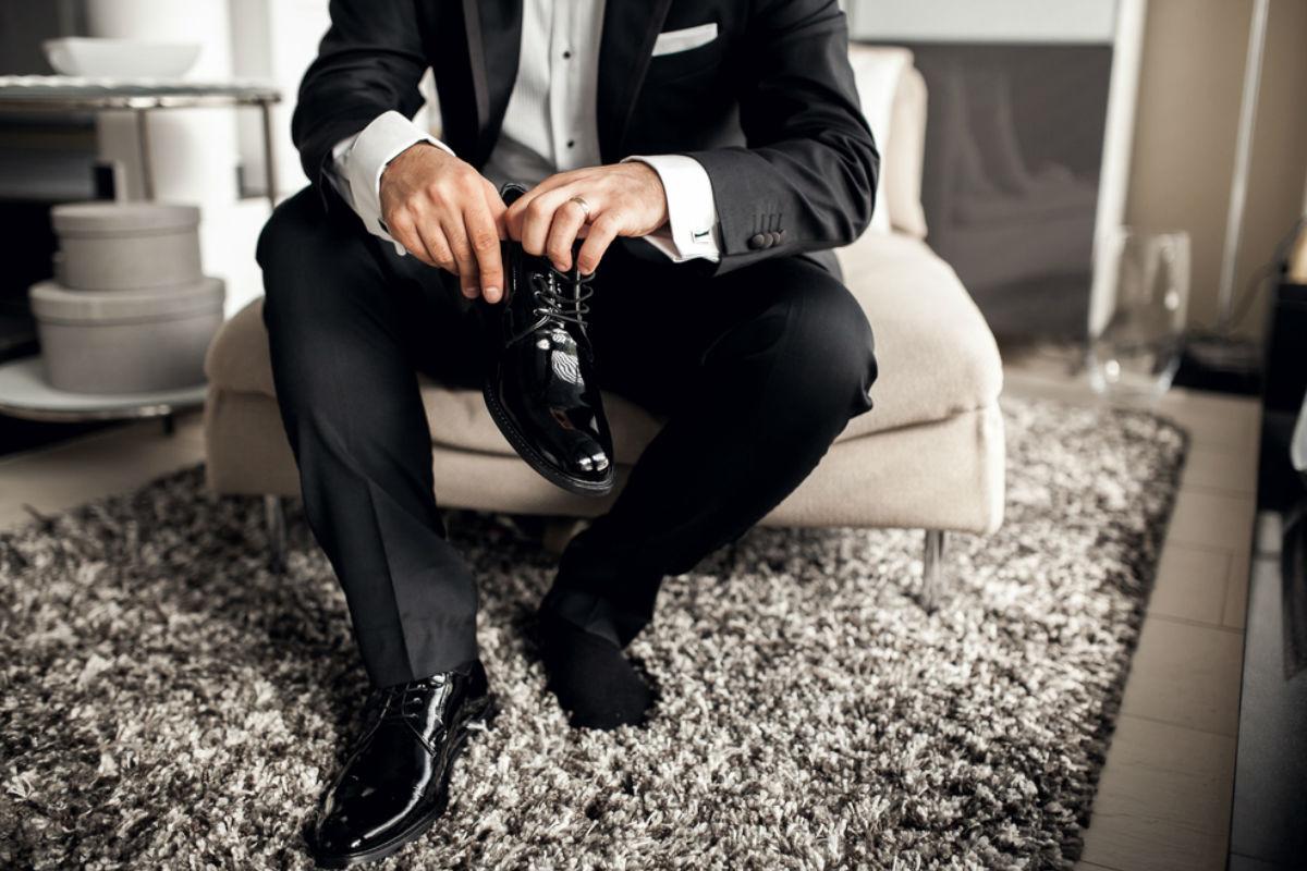 consejos-traje-novio